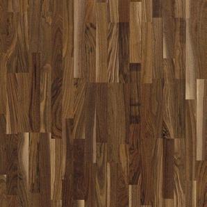 PARADOR Parkett »Classic 3060 Natur - Walnuss amerik.«, 2200 x 185 mm, Stärke: 13 mm, 3,66 m²