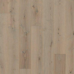 PARADOR Parkett »Classic 3060 Rustikal - Eiche Barolo«, 2200 x 185 mm, Stärke: 13 mm, 3,66 m²
