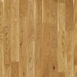 PARADOR Parkett »Eco Balance Landhausstab - Living Eiche«, 1170 x 120 mm, Stärke: 13 mm, 1,69 m²