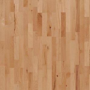 PARADOR Parkett »Eco Balance Living - Buche, lackiert«, 2200 x 185 mm, Stärke: 13 mm, 3,66 m²