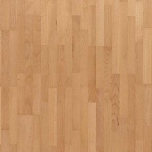 PARADOR Parkett »Eco Balance Natur - Buche«, 2200 x 185 mm, Stärke: 13 mm, 3,66 m²