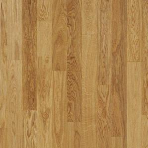 PARADOR Parkett »Eco Balance Natur - Eiche, lackiert«, 1170 x 120 mm, Stärke: 13 mm, 1,69 m²