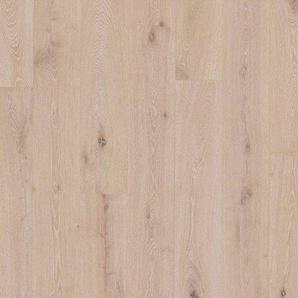 PARADOR Parkett »Eco Balance Rustikal - Eiche gebürstet«, 2200 x 185 mm, Stärke: 13 mm, 3,66 m²