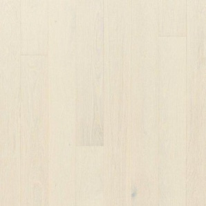 PARADOR Parkett »Trendtime 4 Living - Eiche permutt«, 2010 x 160 mm, Stärke: 13 mm, 2,89 m²