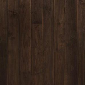 PARADOR Parkett »Trendtime 4 Living - Walnuss amerik. Antik«, 2010 x 160 mm, Stärke: 13 mm, 2,89 m²