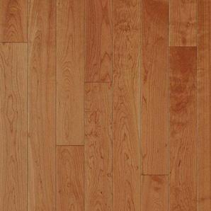 PARADOR Parkett »Trendtime 4 Natur - Kirsche amerikanisch«, 2010 x 160 mm, Stärke: 13 mm, 2,89 m²
