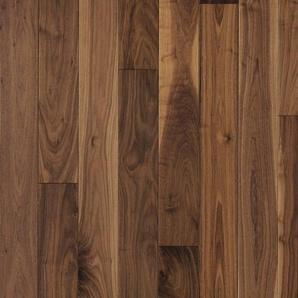 PARADOR Parkett »Trendtime 4 Natur - Walnuss amerik.«, 2010 x 160 mm, Stärke: 13 mm, 2,89 m²