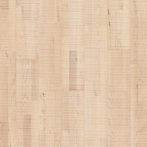 PARADOR Parkett »Trendtime 6 Living - Buche weiss, lackiert«, 2200 x 185 mm, Stärke: 13 mm, 3,66 m²