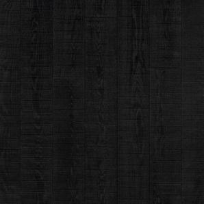PARADOR Parkett »Trendtime 6 Living - Eiche noir Sägestruktur«, 2200 x 185 mm, Stärke: 13 mm, 3,66 m²