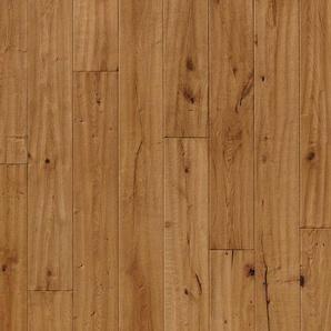 PARADOR Parkett »Trendtime 8 Classic - Eiche gebürstet«, 1882 x 190 mm, Stärke: 15 mm, 2,86 m²