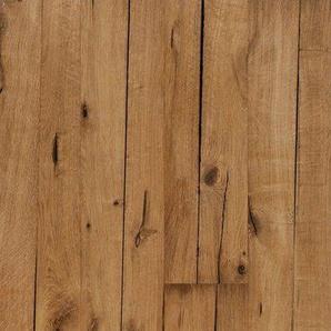 PARADOR Parkett »Trendtime 8 Classic - Eiche Tree Plank«, 1882 x 190 mm, Stärke: 15 mm, 2,86 m²