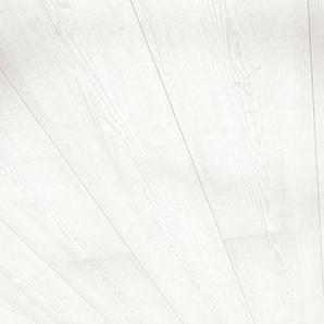 PARADOR Verkleidungspaneel »RapidoClick«, Pinie weiß, 4 Paneele, 1,829 m²