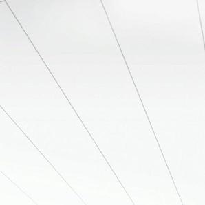 PARADOR Verkleidungspaneel »Style«, arktisweiß, 6 Paneele, 1,398 m²