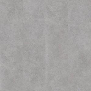 PARADOR Packung: Vinylboden »Basic 2.0 - Fliese Beton Grau«, 610 x 305 x 2 mm, 4,1 m²