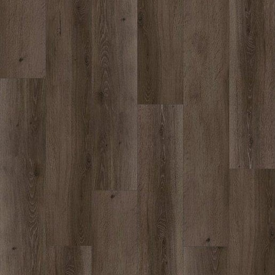 PARADOR Vinylboden »Classic 2050 - Eiche Skyline Grau«, 121,5 x 21,9 x 0,5 cm, 2,1 m²