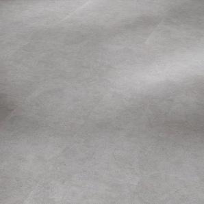 PARADOR Vinyllaminat »Basic, Beton grau«