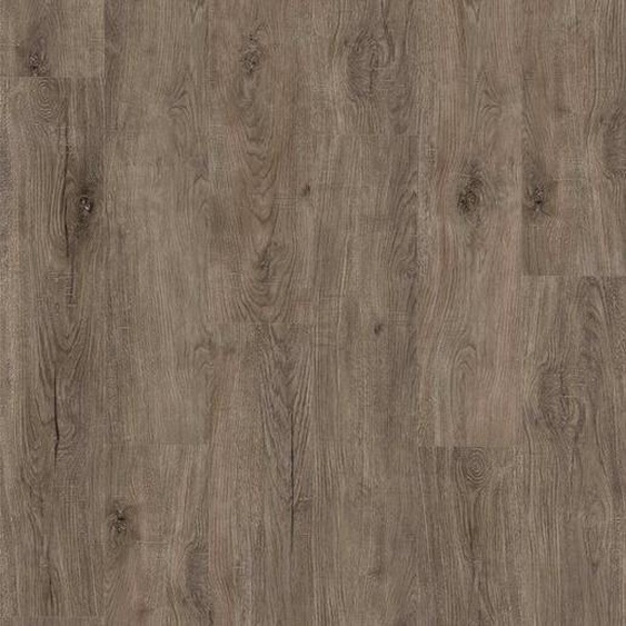 PARADOR Vinyllaminat »Classic 2030 - Eiche Vintage Grau«, Packung, 1215 x 216 x 8,6 mm, 1,8 m²