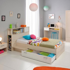 Parisot Jugendzimmer-Set »Charly«