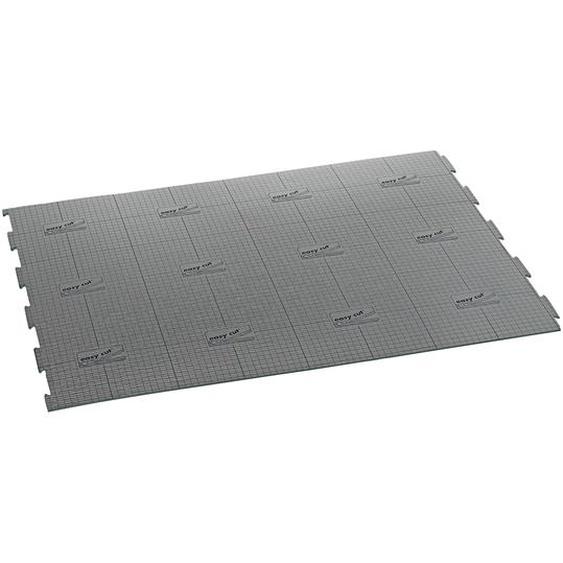 Parkett- und Laminatunterlage Aquastop 0,5 cm, für 5 m²