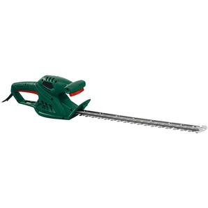 PARKSIDE® Elektro-Heckenschere »PHS 450«, 450 Watt