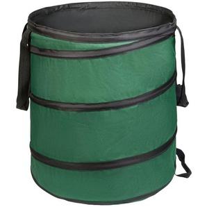 PARKSIDE® Falttonne, 85 l, 50 kg Belastbarkeit