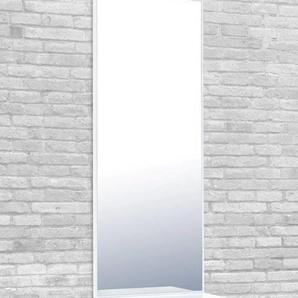 Paroli Spiegelpaneel »Akron«
