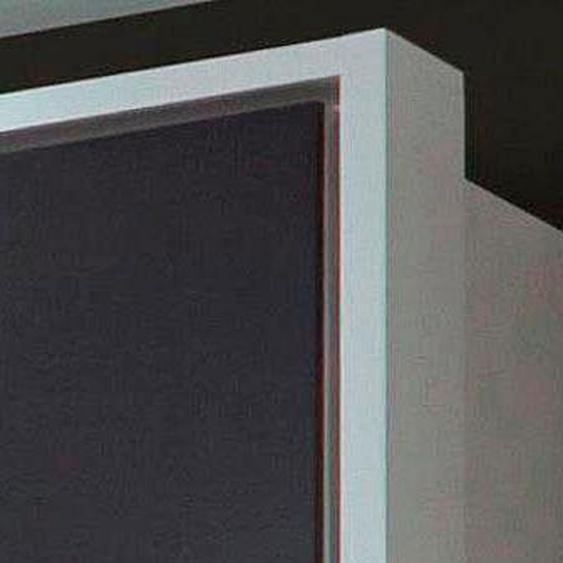 Passepartout Match/Mega Für Breite 270 cm weiß Zubehör für Kleiderschränke Möbel Schränke