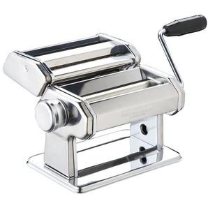 Pastamaschine Italian