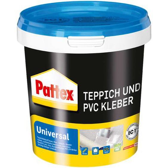 Pattex Teppich- und PVC-Kleber Universal 1 kg