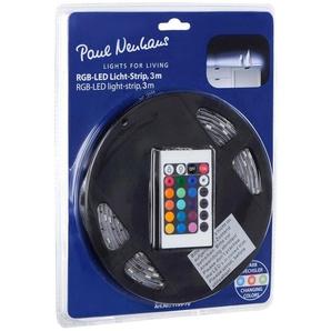 Paul Neuhaus LED-Streifen »TEANIA«