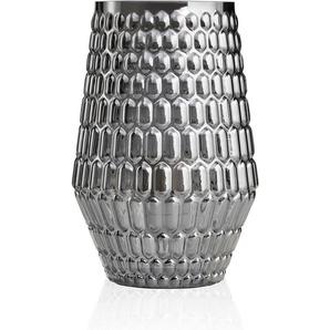 Pauleen Tischleuchte »Crystal Sparkle«, 1-flammig