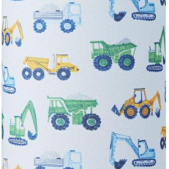 Pauleen Tischleuchte »Cute Tractor«, Traktor