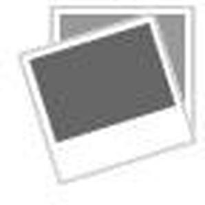 Paulmann Decosystems Schirm Tessa Max. 50w Caramel Stoff Lampen-schirm