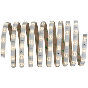 Paulmann LED-Basisset YourLED 4-teilig warmweiß