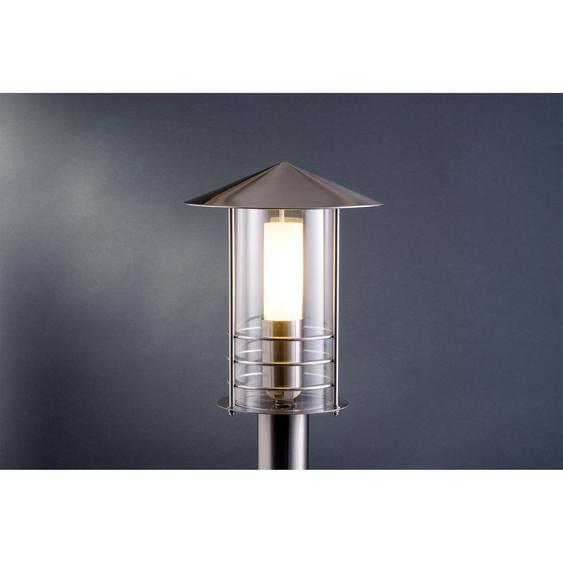 Paulmann LED-Lampe Tropfen E27 6 W 470 lm