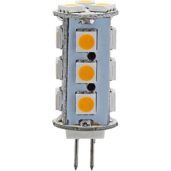 Paulmann LED Lampe Tropfenform E14 satin