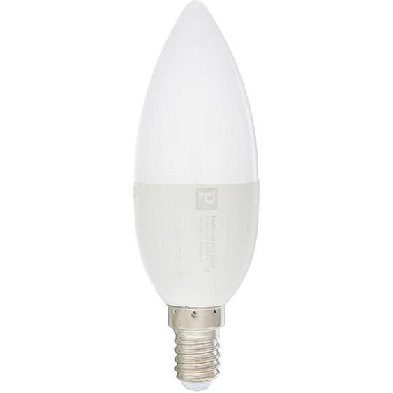 Paulmann LED-Lampe Tunable White 4,5 W Ø 37 x 115 mm