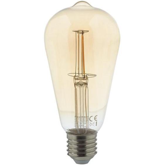 Paulmann LED-Lampe Vintage Rustika E27 2,5 W