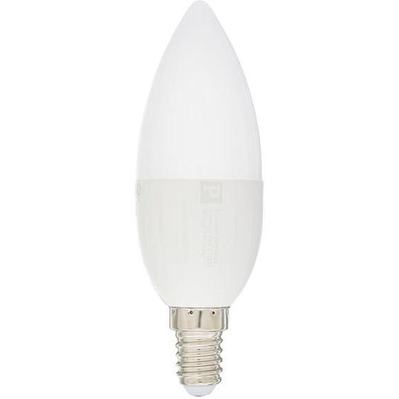 Paulmann LED-Lampe weiß 4,5 W Ø 37 x 115 mm