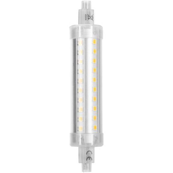 Paulmann LED-NV-Stift rundum G4 170 lm