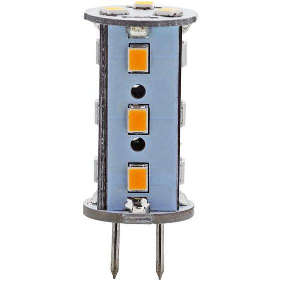 Paulmann LED-NV-Stiftsockel GY6 170 lm