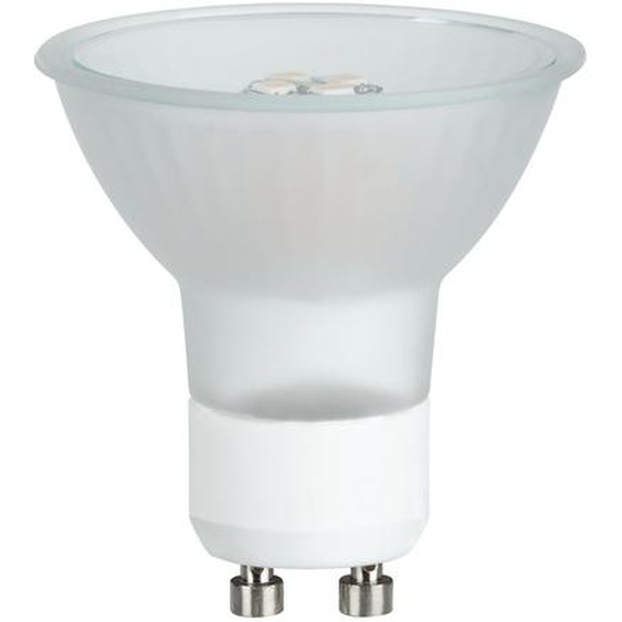 Paulmann LED-Reflektor Maxiflood 3,5 W GU10 230 V dimmbar 2700 K