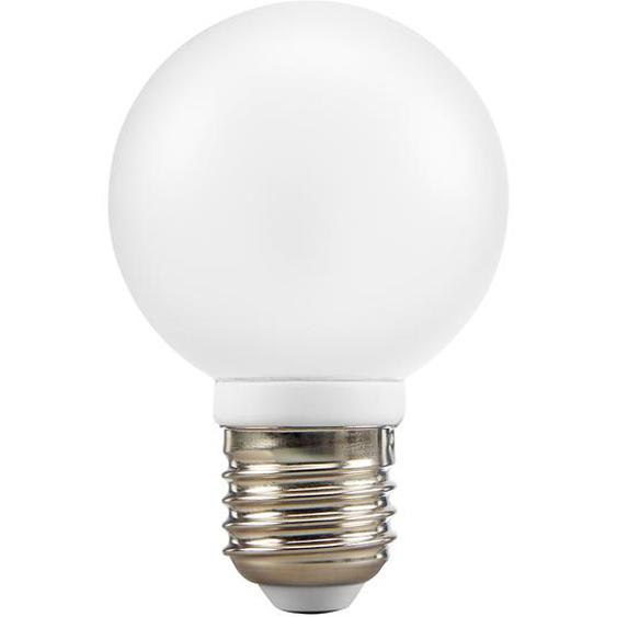 Paulmann LED-Stablampe warmweiß 9 W 118 mm