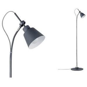 Paulmann LED Stehlampe »Neordic Thala Grau«