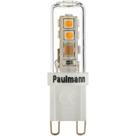 Paulmann LED-Stiftsockel G9 20 W