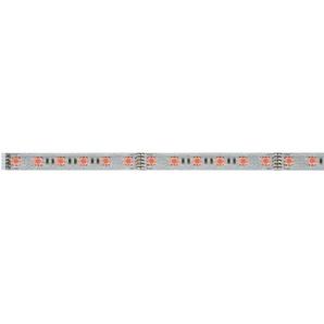 Paulmann LED-Streifen MaxLED mehrfarbig 1 m 420 lm 13,5 W
