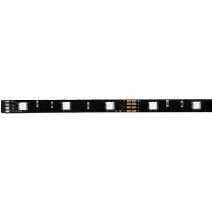 Paulmann LED-Streifen RGB YourLED 3,6 W