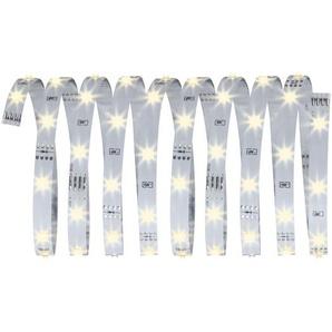 Paulmann LED-Streifen YourLED 7,2 W 3 m weiß