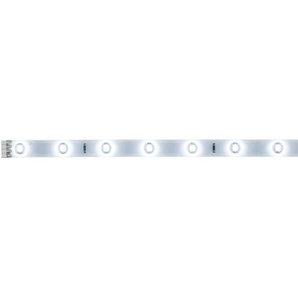 Paulmann LED-Streifen YourLED 97 cm 3,12 W 6000 K
