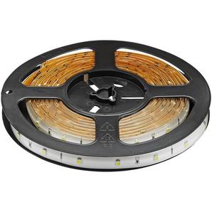 Paulmann LED-Streifen YourLED tageslichtweiß 9,7 W 3 m